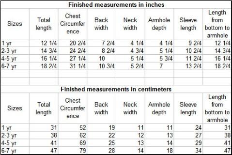 glw_size_chart