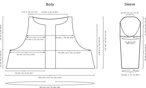 schematic_final