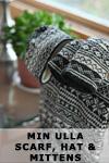 Min Ulla Set